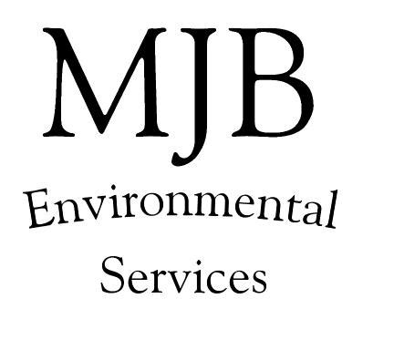 mjb environmental services  home facebook
