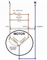Hd wallpapers motor wiring diagram explained high resolutionoxzdd hd wallpapers motor wiring diagram explained cheapraybanclubmaster Gallery