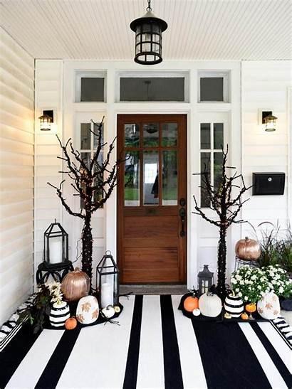 Halloween Decorations Diy Creative Amazing