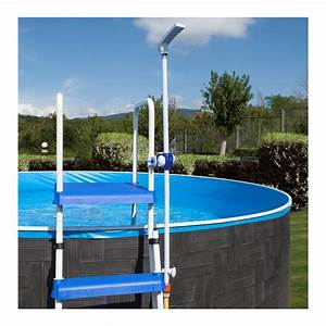 Echelle De Piscine Pas Cher : chelle piscine hors sol ~ Melissatoandfro.com Idées de Décoration
