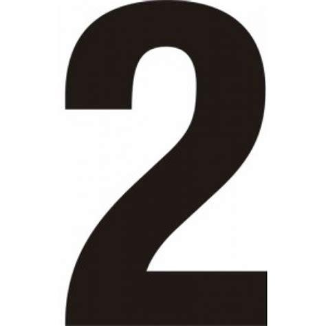 initial monogram  adhesive  adhesive vinyl numbers vinyl mm letters numbers black