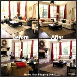 Home Interior Products For Sale Home Stager Salary Information Gt Career Options Shadow