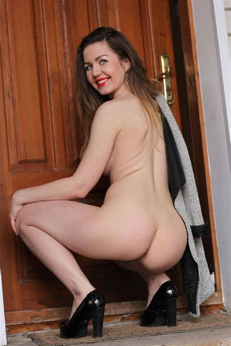 Hot Photos Of Sexy Naked Milf Russian Sexy Girls