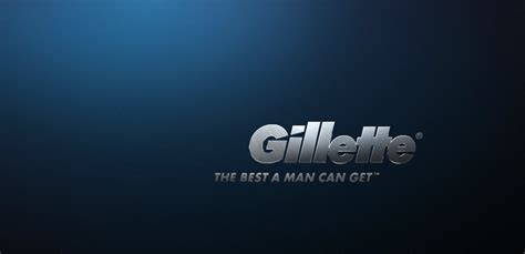 Image  Gillette (the Best A Man Can Get)png Logopedia