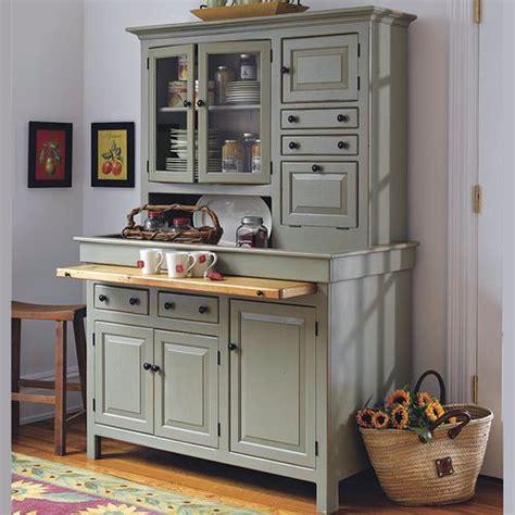 country kitchen hutch best 10 hoosier cabinet ideas on oak