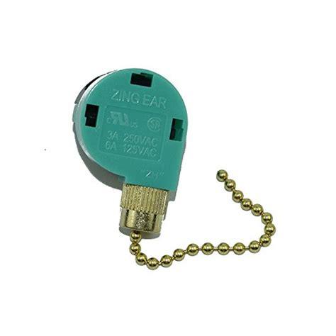 5 wire fan switch compare price to 2 wire fan switch tragerlaw biz