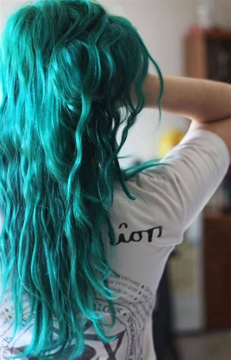 Multi Colored Hairstyles Fade Haircut