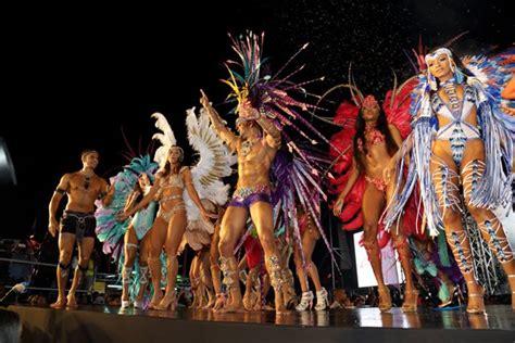 photo gallery fantasy carnival isle olympia
