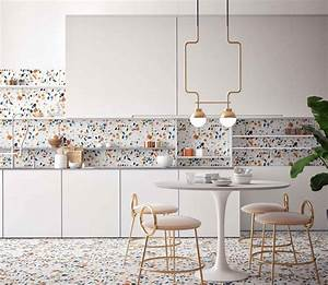 2019, Kitchen, Design, Trends, Ideas, For, Your, Kitchen, Remodel