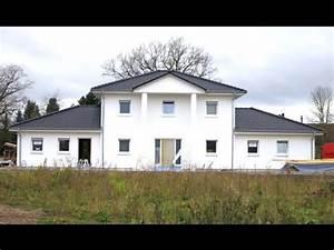 Elk Haus Erfahrungen : so entsteht ein fertighaus bei fingerhaus die fertigung ~ Lizthompson.info Haus und Dekorationen