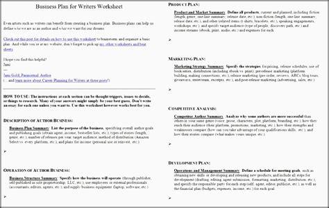 5 Business Marketing Research Plan Template Business Card Letter Openers Cards Eugene Font Instagram Justification Logo Maker Alternative Design Psd