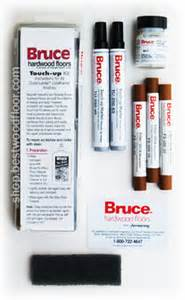 armstrong bruce touch up kit tku 200 leaked discount