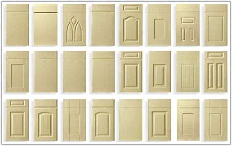 cheap replacement kitchen cabinet doors cheap replacement kitchen cabinet doors uk cabinet 8177