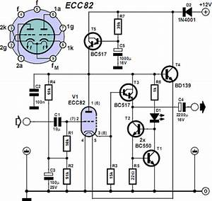 Electrical And Electronics Engineering  Hybrid Headphone