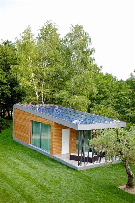 house plans green eco house plans fresh home design simple