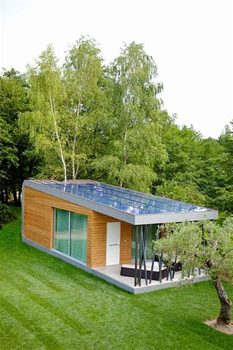 House Plans Eco Friendly  28 Images  100 Eco Friendly