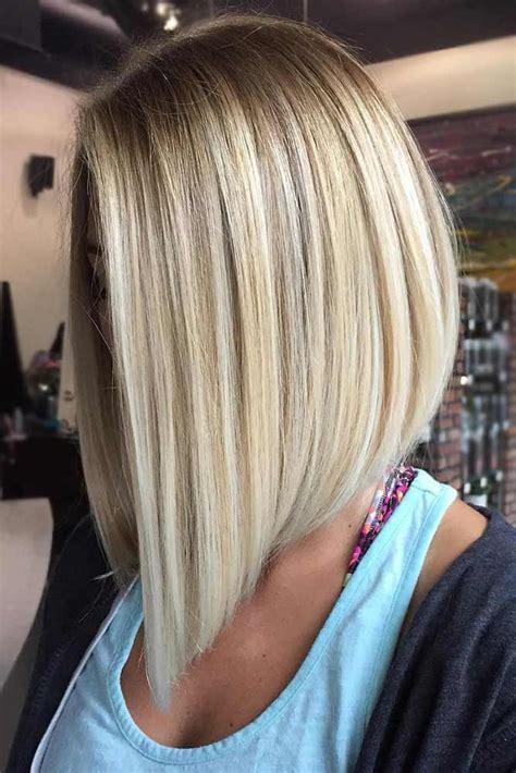 lob haircuts    jennifer aniston fab hair