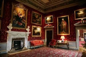 English Neo-Palladian and Georgian brannonidh1830