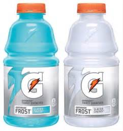 gatorade is not only for athletes it s also for