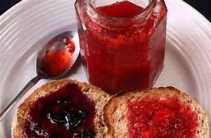 Gläser Für Marmelade : marmelade mit geringem zuckeranteil selber kochen gesunex ~ Eleganceandgraceweddings.com Haus und Dekorationen