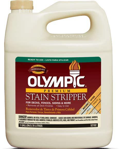 olympic premium stain deck stripper
