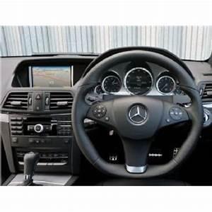 Navi Update Mercedes : mercedes ntg4 w212 comand navigation map sat nav dvd ~ Jslefanu.com Haus und Dekorationen