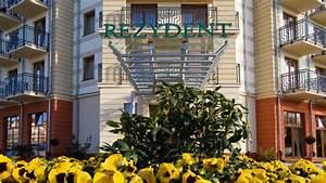 villa rezydent polen swinemunde With französischer balkon mit kurhotel kaisers garten in swinemünde polen