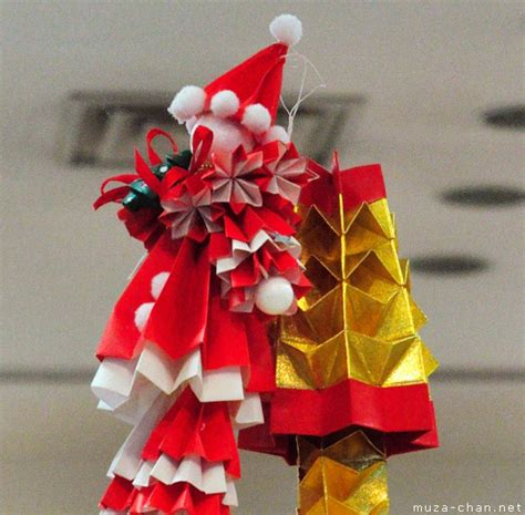 japanese paper lanterns japanese customs and traditions in