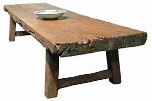 rustic wooden coffee table loegz wood and wire With rustic espresso coffee table
