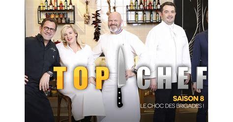 emission tv cuisine emission tv cuisine