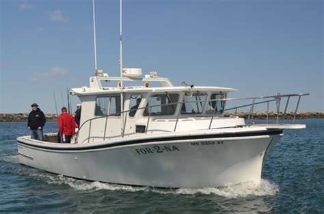Delta Sport Fishing Boats For Sale by The Fishing Boats Of Mbg Fishing Charters