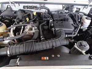 Geliebte Ford Ranger Motor Ok54