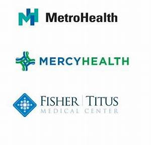 Sharing Our Trauma Expertise The Metrohealth System