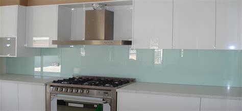 green splashbacks for kitchens kitchen splashbacks just splashbacks 4040