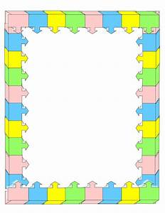 Borders And Frames Math | Joy Studio Design Gallery - Best ...