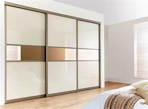 Bedroom door design decobizzcom for Sliding bedroom door