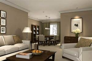 interior decoration picture living dining room interior With interior design ideas for living dining room