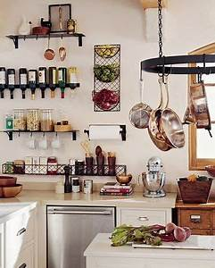 17 best ideas about kitchen wall storage on pinterest With kitchen cabinets lowes with utensil wall art