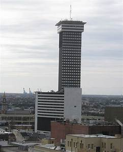 The tallest abandoned buildings in the world – Strange ...