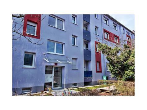 Erlangen Wohnung Kaufen by Seite 3 Vermittelte Objekte Durch Eismann Kollegen