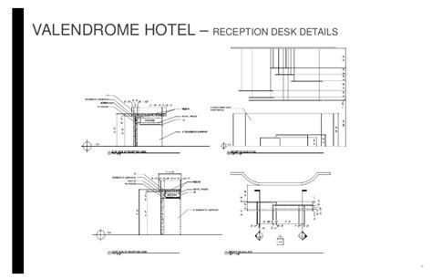 furniture kitchen cabinet feb2106 portfolio cph