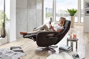 Hukla Relaxsessel Mit Motor : kos von hukla relaxsessel anthrazit online kaufen ~ Bigdaddyawards.com Haus und Dekorationen