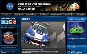 NASA STI Program - Wikipedia