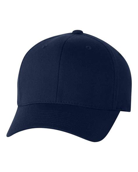 souvenir topi baseball promosi 082122252281
