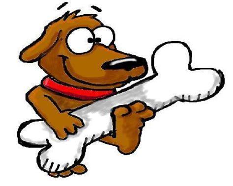 Free Cartoon Dog Image, Download Free Clip Art, Free Clip