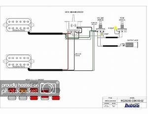 [SCHEMATICS_48DE]  Free Download Jem Hsh Wiring Diagram. humbucker hss hsh coil tapping  ironstone electric guitar. hsh wiring diagram wiring diagram. valuable  ibanez jem pickup wiring diagram coil split with. jem wiring diagram latest | Free Download Jem Hsh Wiring Diagram |  | A.2002-acura-tl-radio.info. All Rights Reserved.