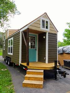 Tiny House Pläne : tiny house company to hold tiny tours on may 17 mountain xpress ~ Eleganceandgraceweddings.com Haus und Dekorationen