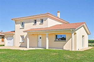 construction maisons france confort votre partenaire With maison france confort brignoles