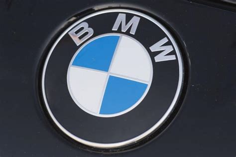 Bmw Pensions Row Could Drive The New