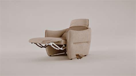 canape massant electrique fauteuil relax électrique